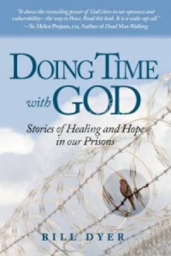 motivational-books-for-prisoners